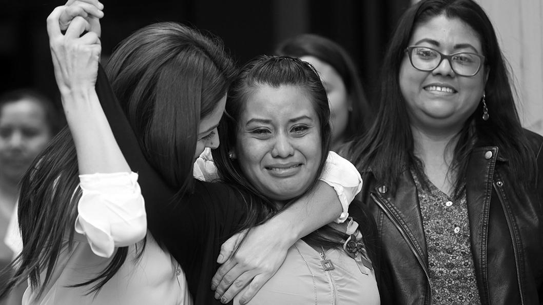 Evelyn-Hernández-El-Salvador-Aborto-sentencia-feminismo