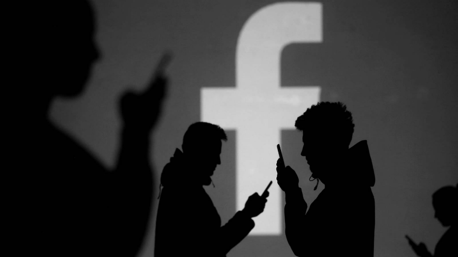 Facebook usuarios la-tinta