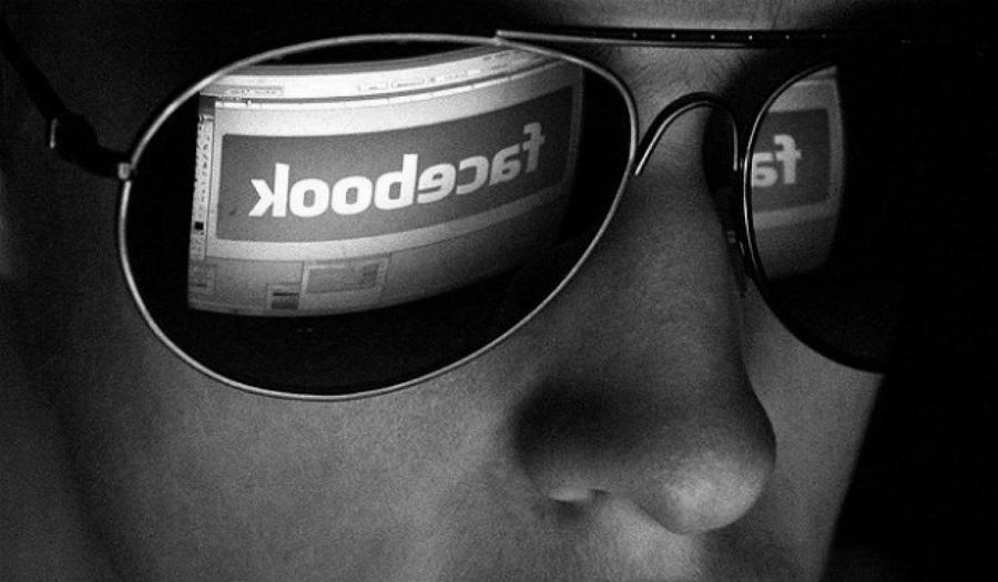 Facebook vigilancia la-tinta