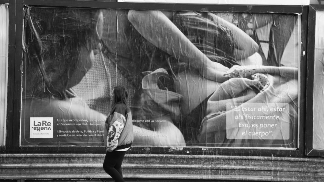 Flor-Castello-Fotografía-Censura-intervencion-callejera-aborto-simposio-cordoba-04