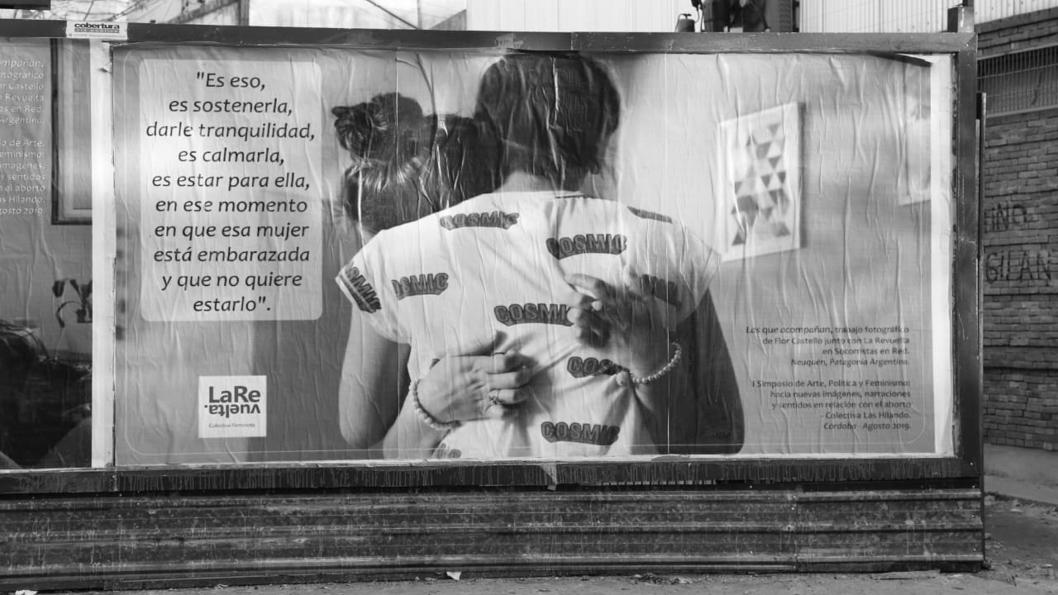 Flor-Castello-Fotografía-Censura-intervencion-callejera-aborto-simposio-cordoba-05