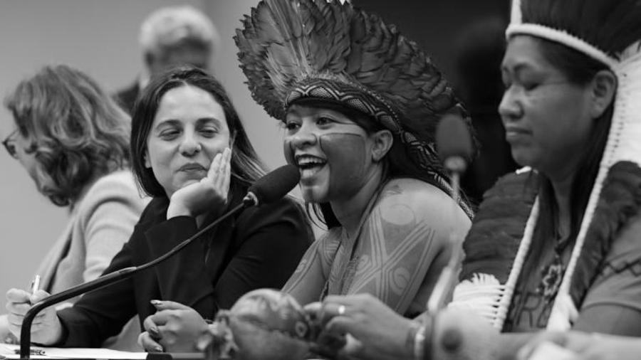 Henry-Mähler-Nakashima-indigenas-mujeres-brasil-02