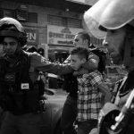 La guerra de Israel contra la inocencia