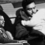 Salvini y el recuerdo de otra Italia