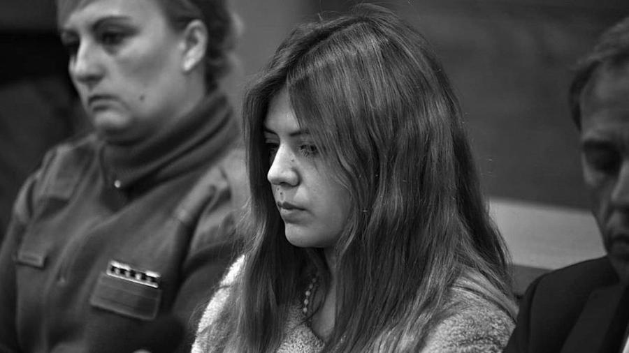 Juicio-Brenda-Barattini-machismo-feminismo-mujeres-03