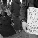 Sentencias mediáticas: el caso de Brenda Barattini