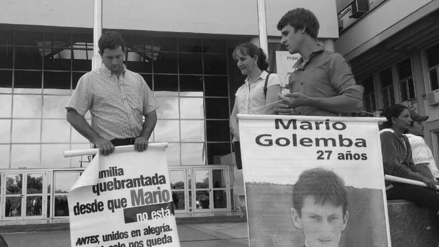 Mario-Golemba-Misiones-desaparecido-02