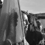 México se levanta contra la violencia machista e institucional