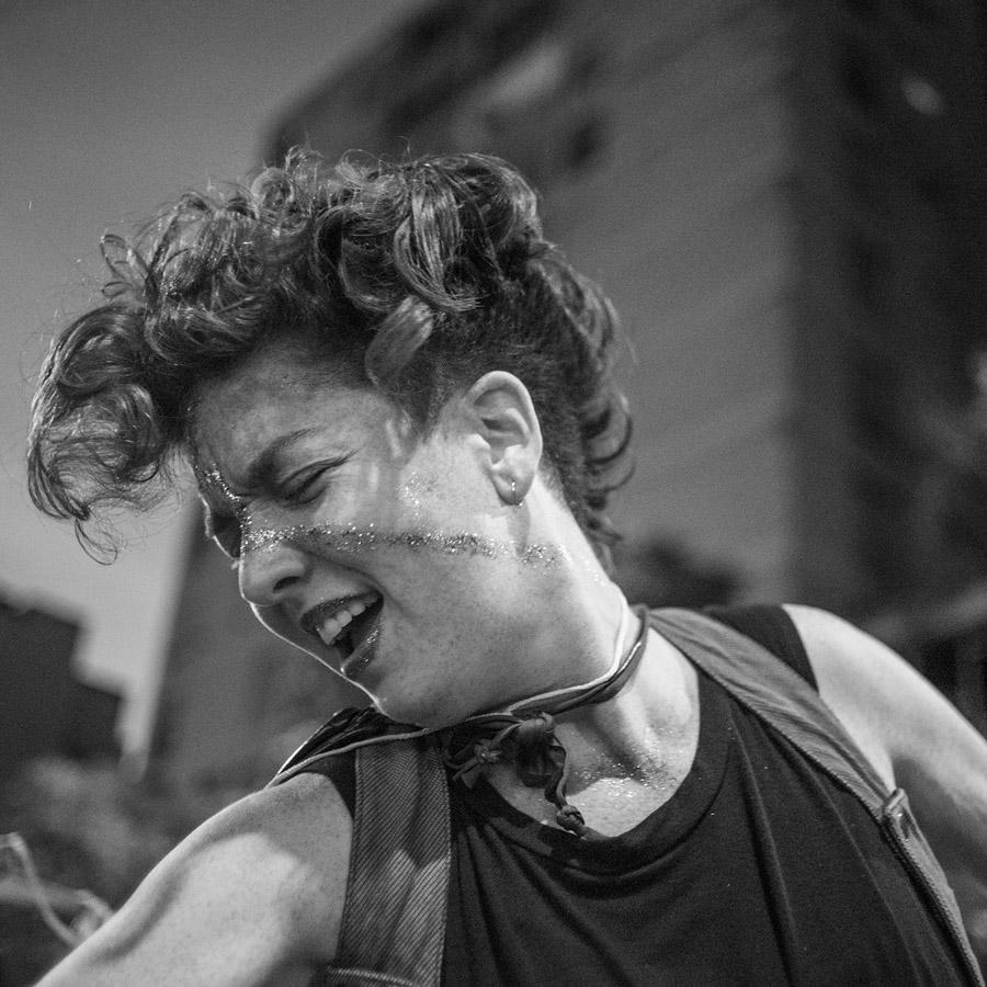 Mujer-feminismo-NUM-Ni-Una-Menos-Colectivo-Manifiesto