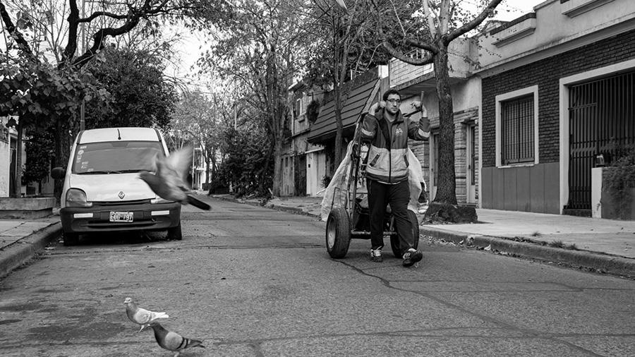Recicladores-cartoneros-crisis-Julieta-Ortiz-02