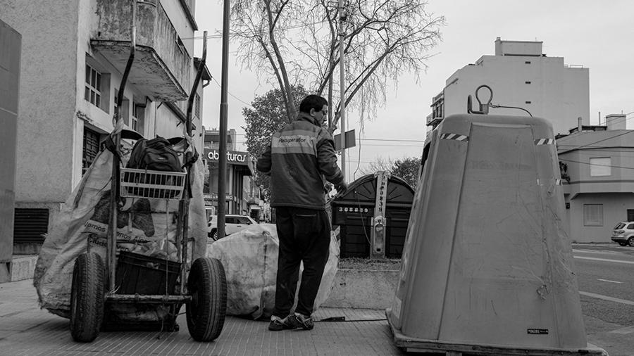 Recicladores-cartoneros-crisis-Julieta-Ortiz-03