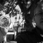 Nueve meses sin justicia para Yamil