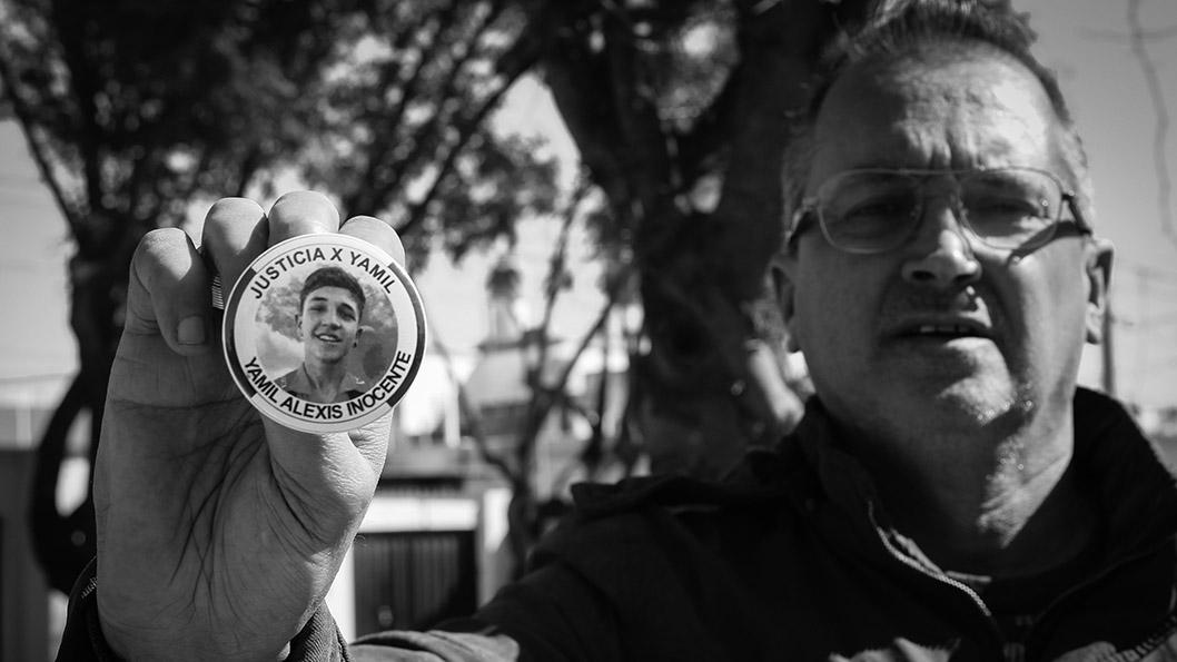 Yamil gatillo facil justicia (2)