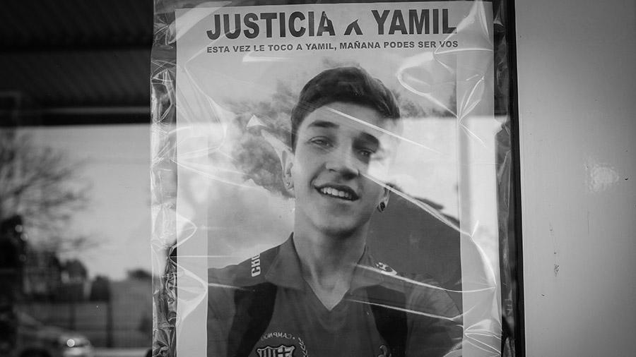 Yamil gatillo facil justicia (6)