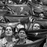 Córdoba: la Facultad de Ciencias Médicas tiene su primer módulo sobre aborto