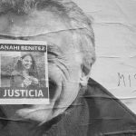 """""""Anahí es arte y el arte nunca muere"""""""