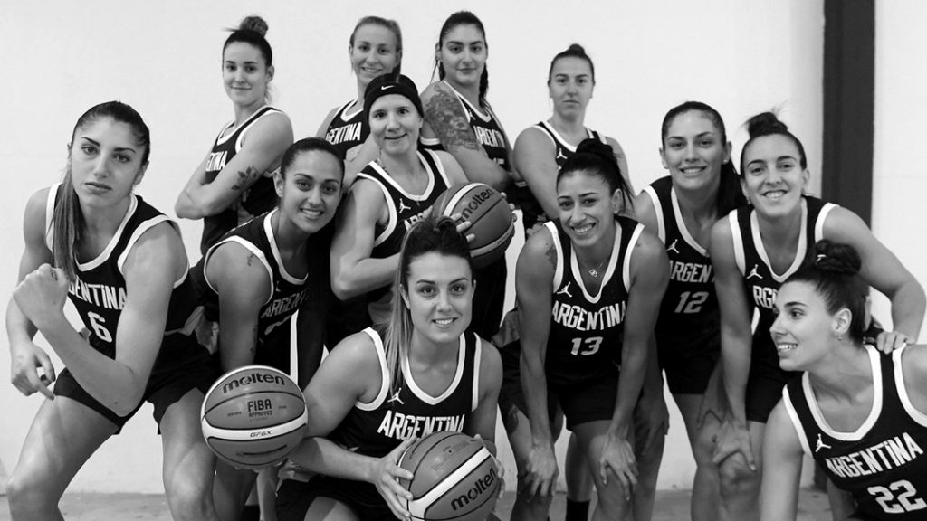 basquet-gigates-femenino