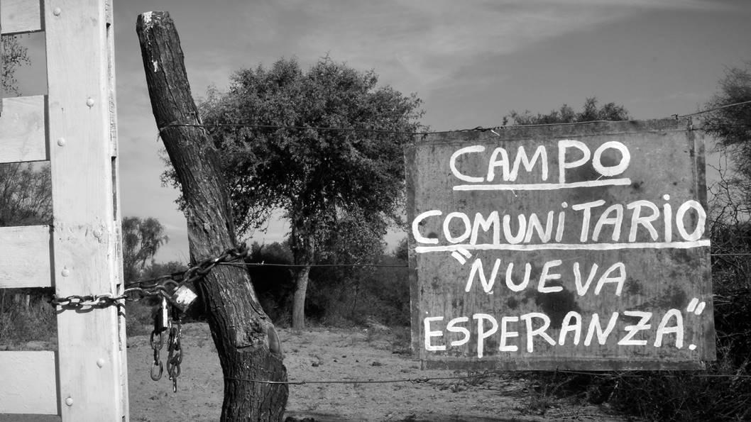 campo-la-libertad-cordoba-mcc4 campesinos