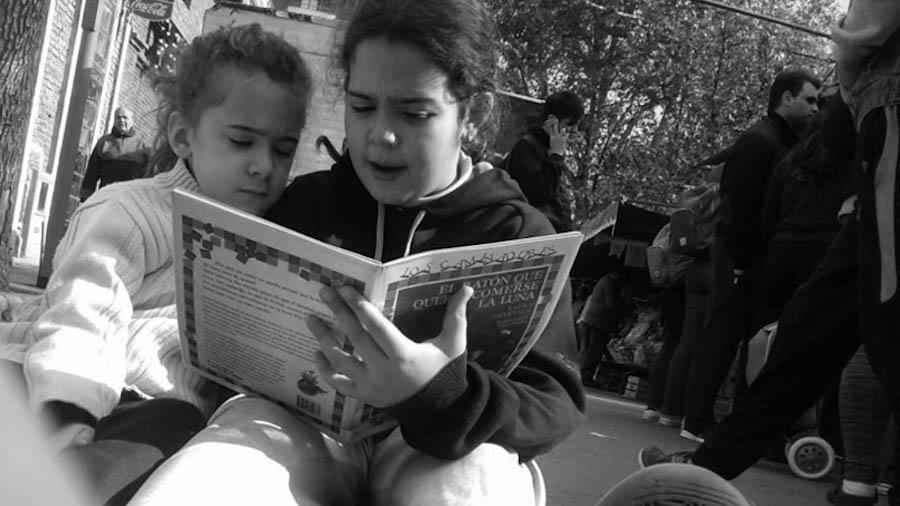 cedilij-literatura-infantil-12