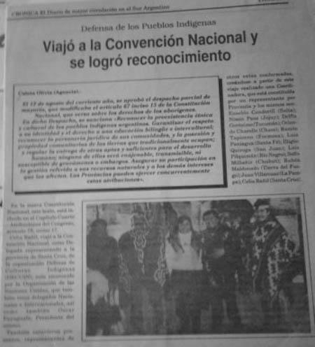 celia-rañil-mapuche-2