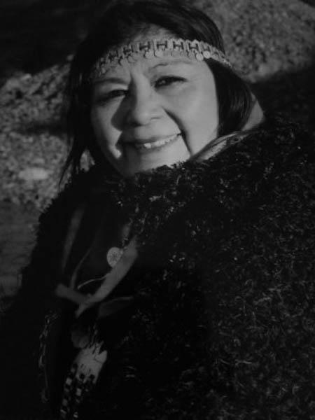 celia-rañil-mapuche