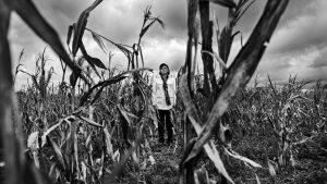 Por la vida: proponen un Plan Nacional de Reducción de Uso de Agrotóxicos