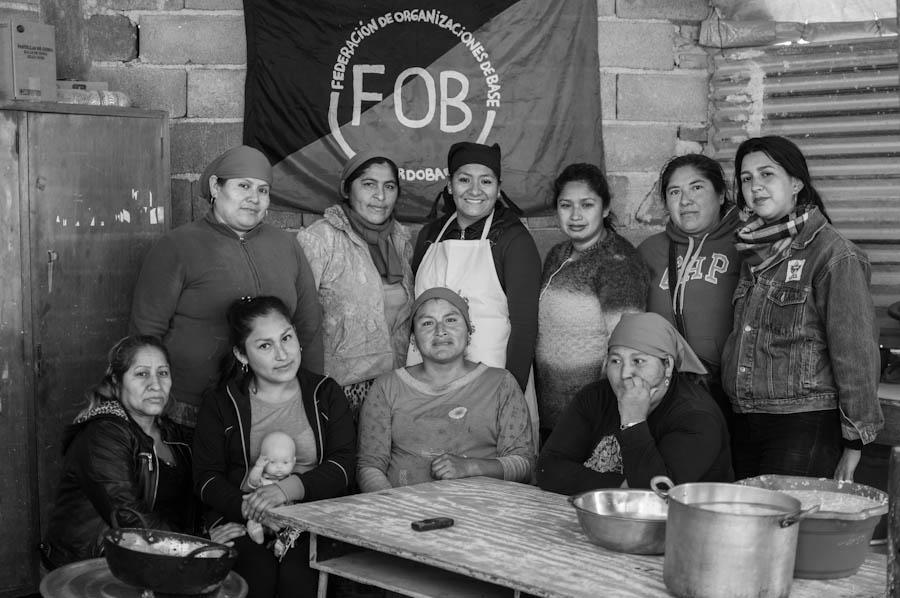 fob-asamblea-migrantes-10
