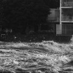 """Cambio climático en Córdoba: """"Muy lejos de ser referentes"""""""