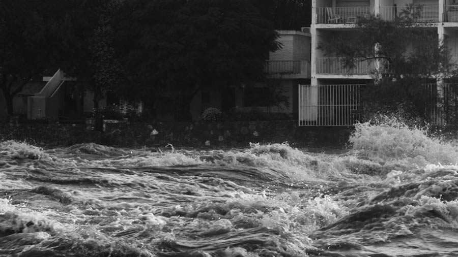 inundacion-agua-ambiente-clima