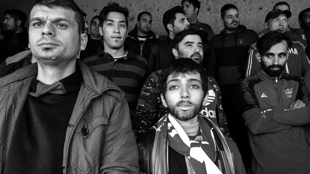 iran-futbol-mujeres