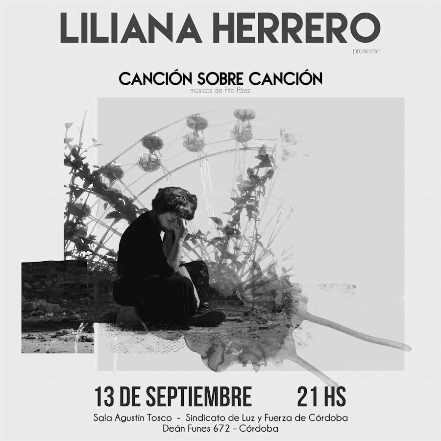 liliana-herrero-5