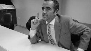 Caso Lucía: separaron al juez y la fiscal de la causa contra los médicos que garantizaron la ILE