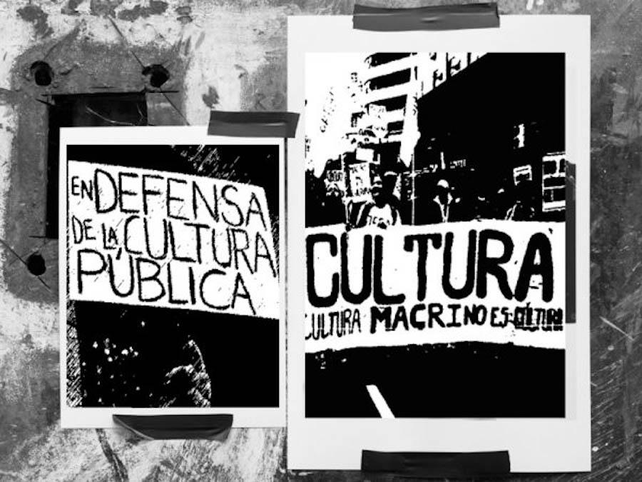 macri-cultura-recortes-3