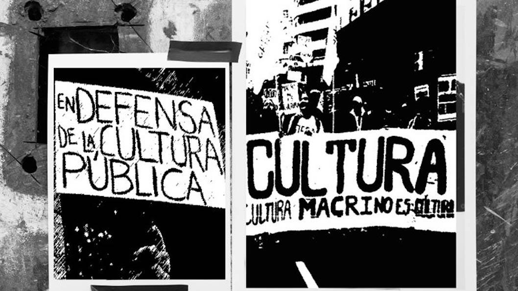 macri-cultura-recortes-4