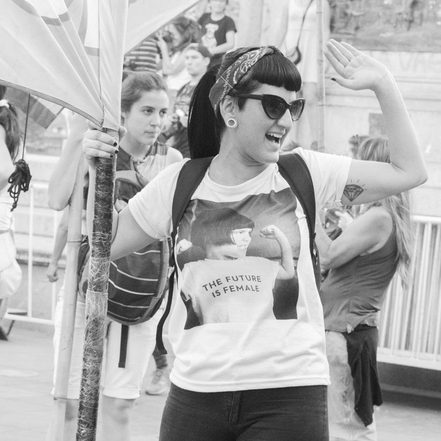 marcha-25-noviembre-feminismo-mujer-retrato-colectivo-manifiesto