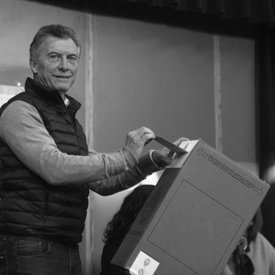 mauricio-macri-elecciones-2019