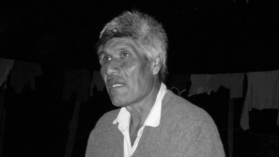 miliciades-mansilla-qom