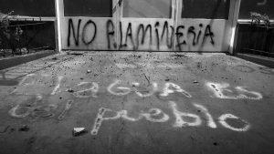 Antofagasta de la Sierra: cacique desconoce la designación de cargo provincial publicada en el Boletín Oficial