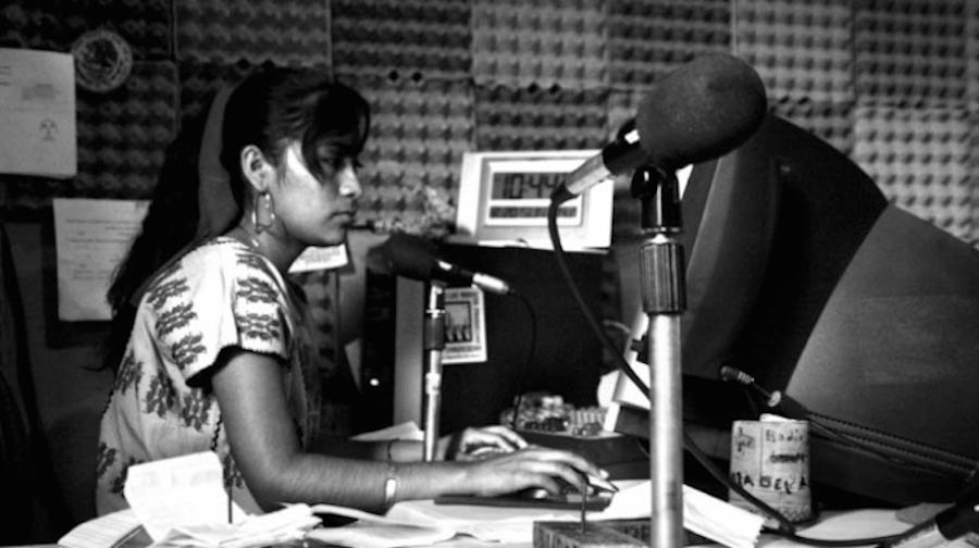 radio-comunitaria-2