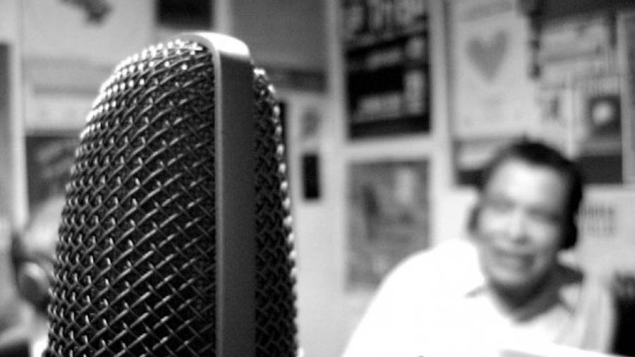 radio-comunitaria-3