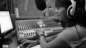 Ni chiquitas ni precarias ni provisorias: las radios comunitarias argentinas