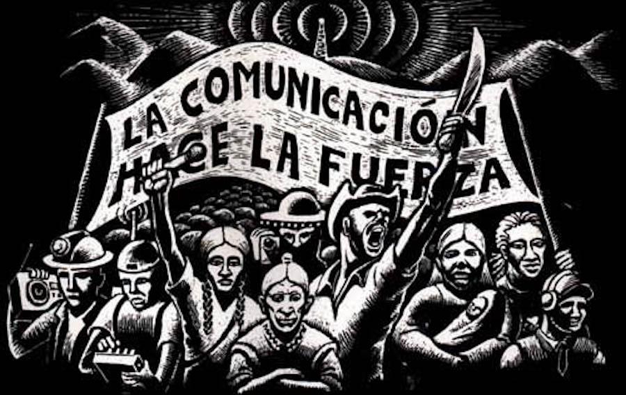 radio-comunitaria-4