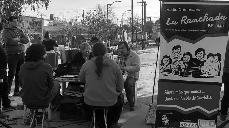 radio comunitaria ranchada4
