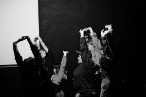 rap-transfeminista-hip-hop-hh-divergente-5