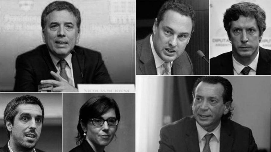 ricos-funcionarios-macrismo-riqueza