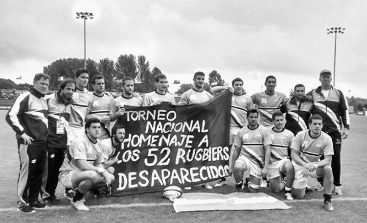 rugby-memoria-desaparecidos