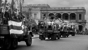 Operación milagro: la salud cubana en Córdoba