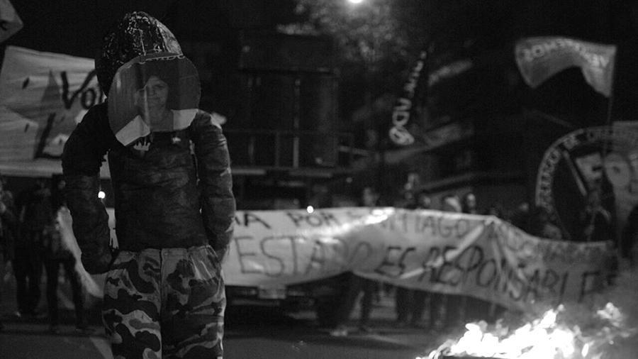 santiago maldonado desaparicion (2)