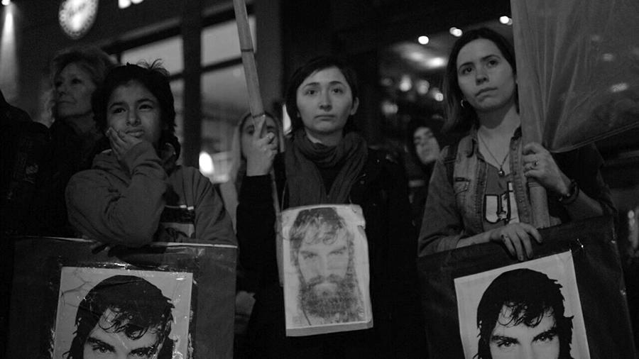santiago maldonado desaparicion (3)