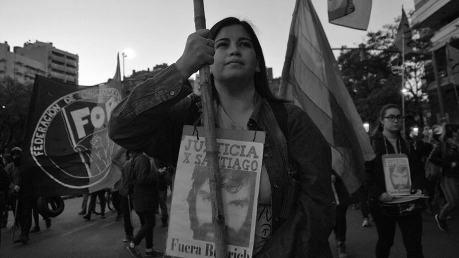 santiago maldonado desaparicion (5)